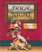 Dogs' Night