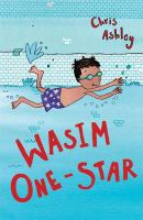 Wasim One-star