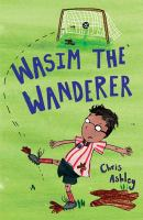 Wasim the Wanderer