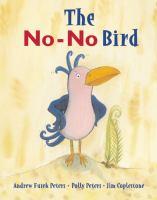 The No-no Bird