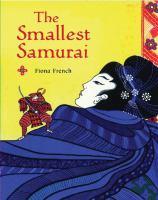 The Smallest Samurai