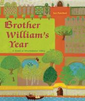 Brother William's Year