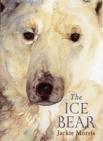 The Ice Bear