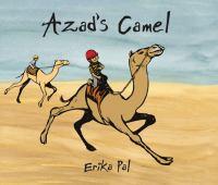 Azad's Camel