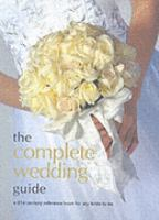 The Complete Wedding Guide