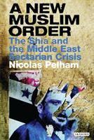 A New Muslim Order