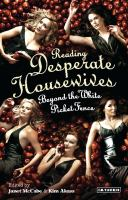 Reading Desperate Housewives