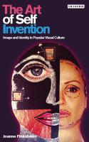 The Art of Self Invention
