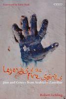 Legends of the Fire Spirits