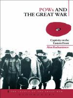 POWs and the Great War