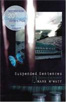 Suspended Sentences: Fictions of Atonement