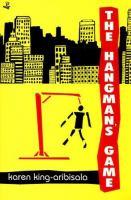 The Hangman's Game