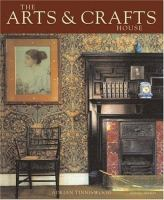 The Arts & Crafts House