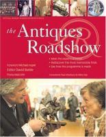 The Antiques Roadshow