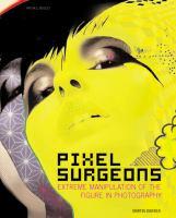 Pixel Surgeons