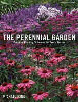 The Perennial Garden