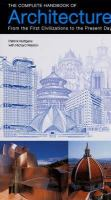 The Complete Handbook of Architecture