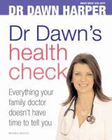 Dr Dawn's Health Check