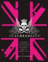 The Icecreamists