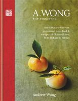 A. Wong