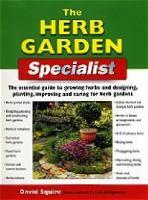 The Garden Design & Planning Specialist