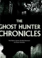 The Ghost Hunter Chronicles