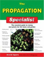 The Garden Pests and Diseases Specialist