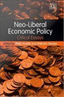 Neo-liberal Economic Policy