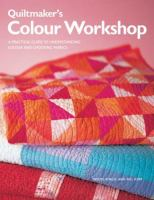 Quiltmaker's Color Workshop