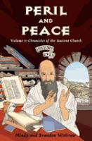 Peril and Peace