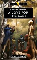 A Love for the Lost