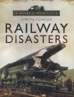 Railway Disasters