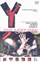 Y, the Last Man: [Book 7], Paper Dolls