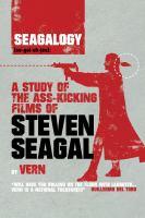 Seagalogy