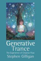 Generative Trance
