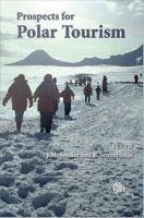 Prospects for Polar Tourism