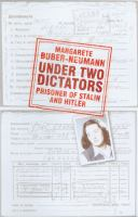 Under Two Dictators