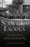 Scottish Exodus