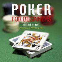 Poker for Beginners