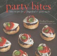 Party Bites