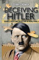Deceiving Hitler