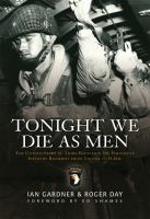 Tonight We Die as Men