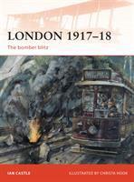 London 1917-18