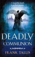 Deadly Communion