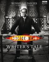 Dr. Who, the Writer's Tale