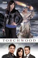 Torchwood.|,[13]