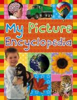 My Picture Encyclopedia