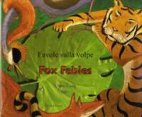 Fox Fables
