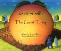 (Gujarati script)