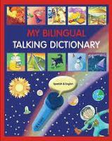 My bilingual talking dictionary